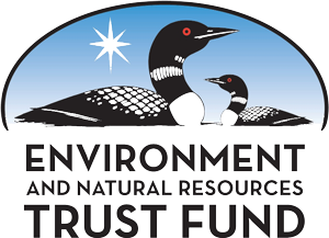 Minnesota Environment and Natural Resources Trust Fund